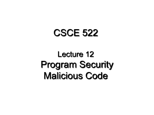slides - cse.sc.edu