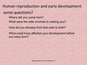 s1-human-reproduction-and-development