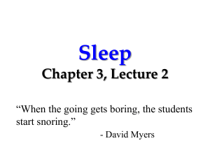 Chapter-3-Lecture