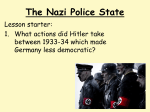 2-totalitarian-state