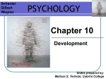 Chapter 10 - HCC Learning Web