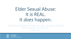 sexual_assault_in_later_life_may_2017