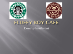 Flffyboy cafe - cloudfront.net