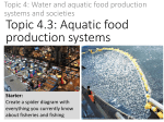 Topic-4.3-Aquatic-food-production-systems