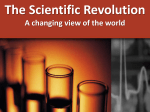 the_scientific_revolution