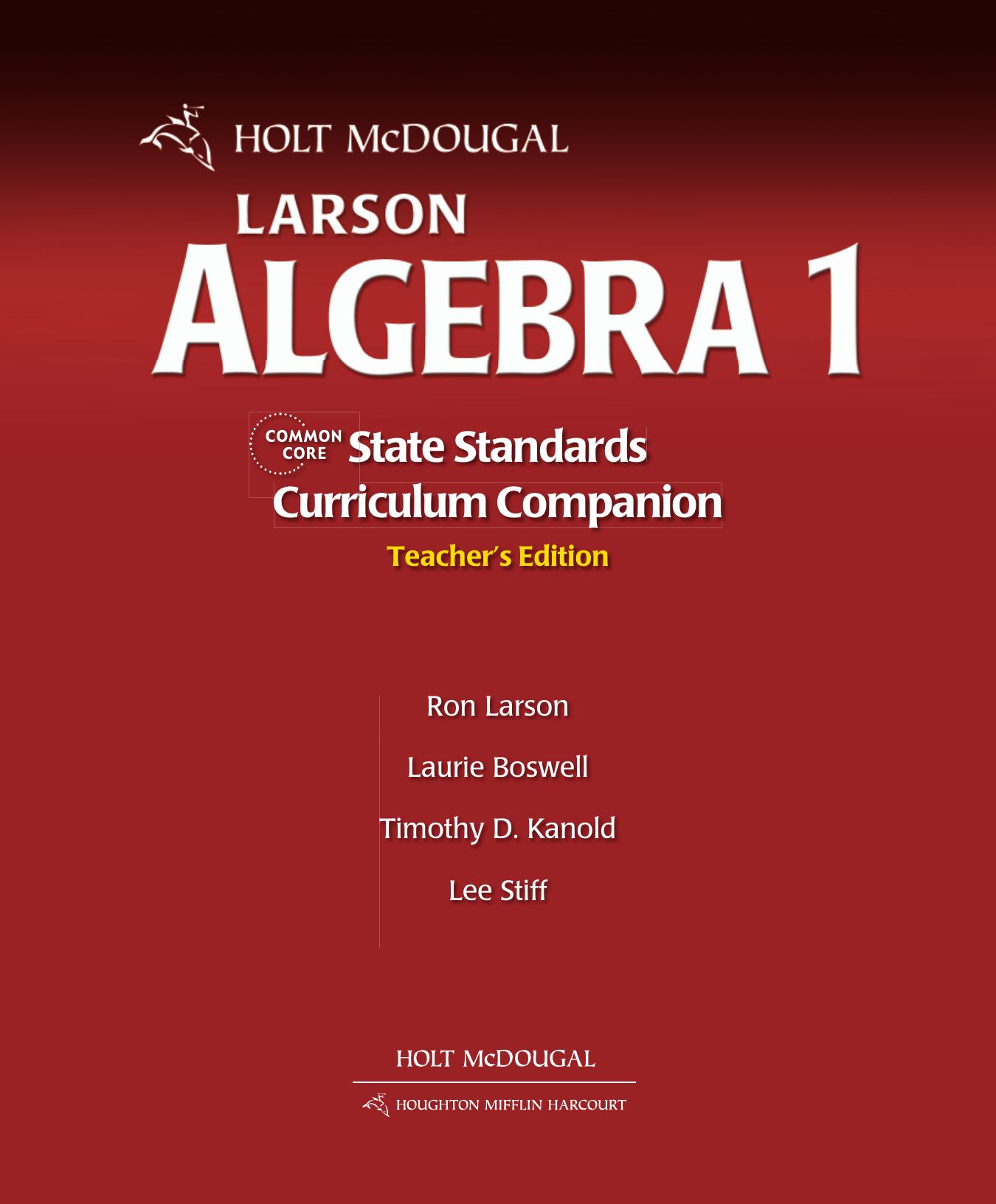 mcdougal littel pre algebra answer key 494