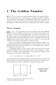 Sample pages 1 PDF