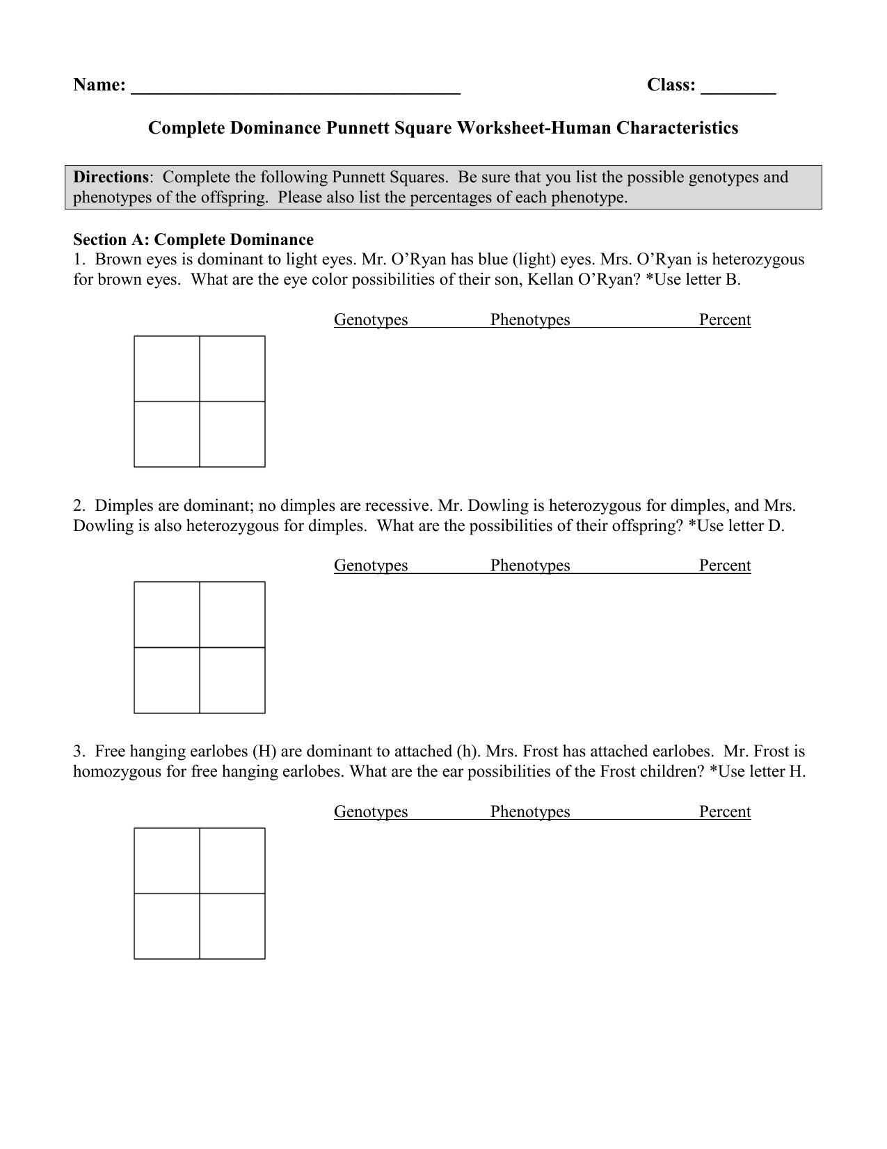 How to  plete a pun t square besides Pun t Square Practice Worksheet Answers   Lostranquillos together with Practice Pun t Squares Worksheet With Answers moreover plete Dominance Pun t Square Worksheet in addition Best Pun t Square Worksheet   ideas and images on Bing   Find what additionally Practice Pun t Squares Worksheet with Answers   Siteraven further Pun t Square Worksheet With Answers Practice Answer Key further Inheritance Activities  Ge ics Terminology and Pun t Squares by in addition Practice Pun t Squares Worksheet with Answers   Siteraven together with Ge ics Practice Problems 3 Monohybrid Worksheet 1 Answers Pun t further Pun t Square Lesson Plans   Worksheets   Lesson Pla likewise Pun t Square Practice Worksheets with Answer Keys by The Science additionally Worksheet Pun t Square Answer Key Gr  Section 12 4 Mutations further Best Pun t Square Worksheet   ideas and images on Bing   Find what additionally Ge ics Monohybrid Pun t Square Practice Packet  24 Problems besides Pun t Squares Review Worksheet. on punnett square worksheet answer key