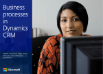 eBook: Business Processes