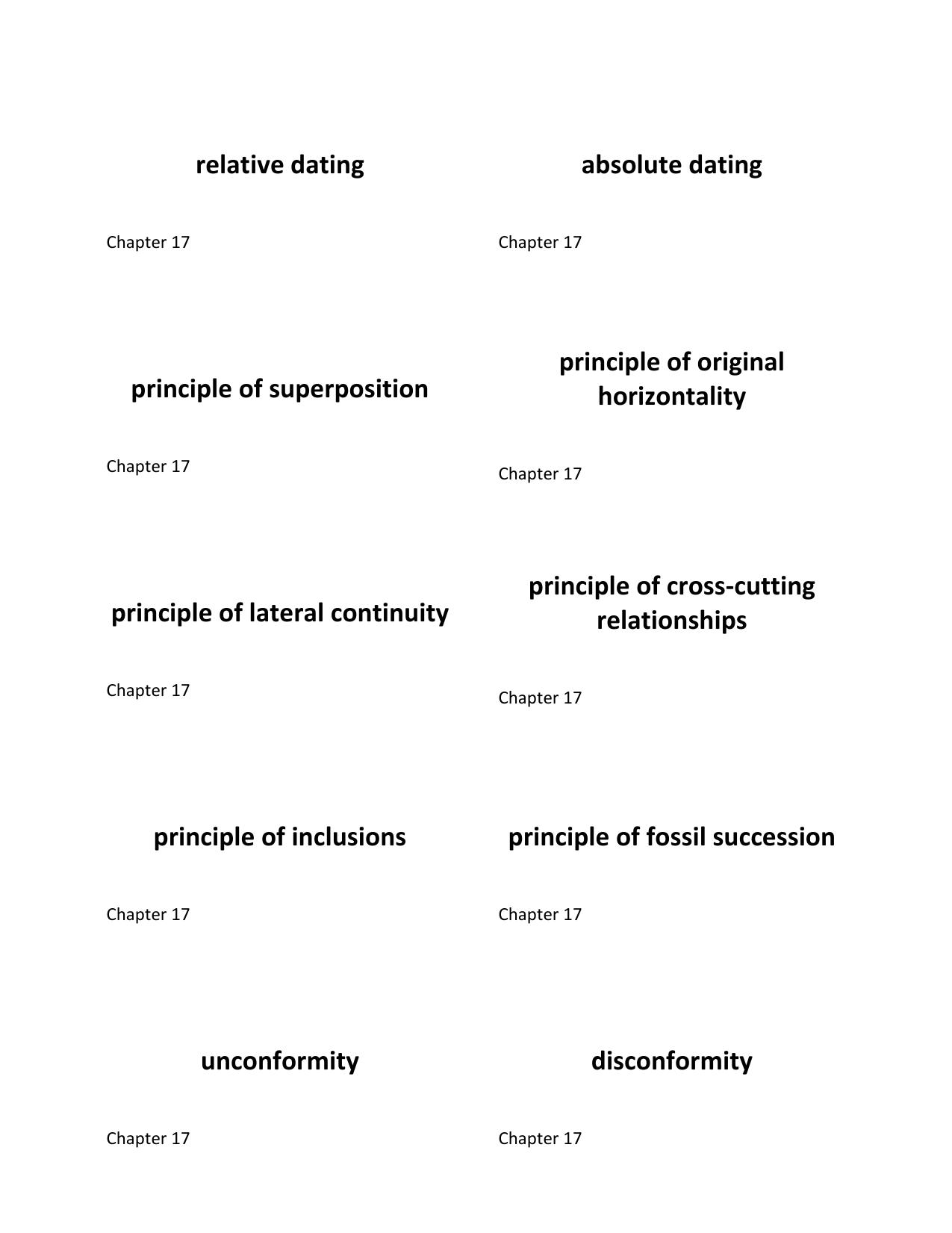 laste ned dating programmer
