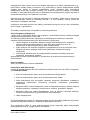 neulactil - datasheet