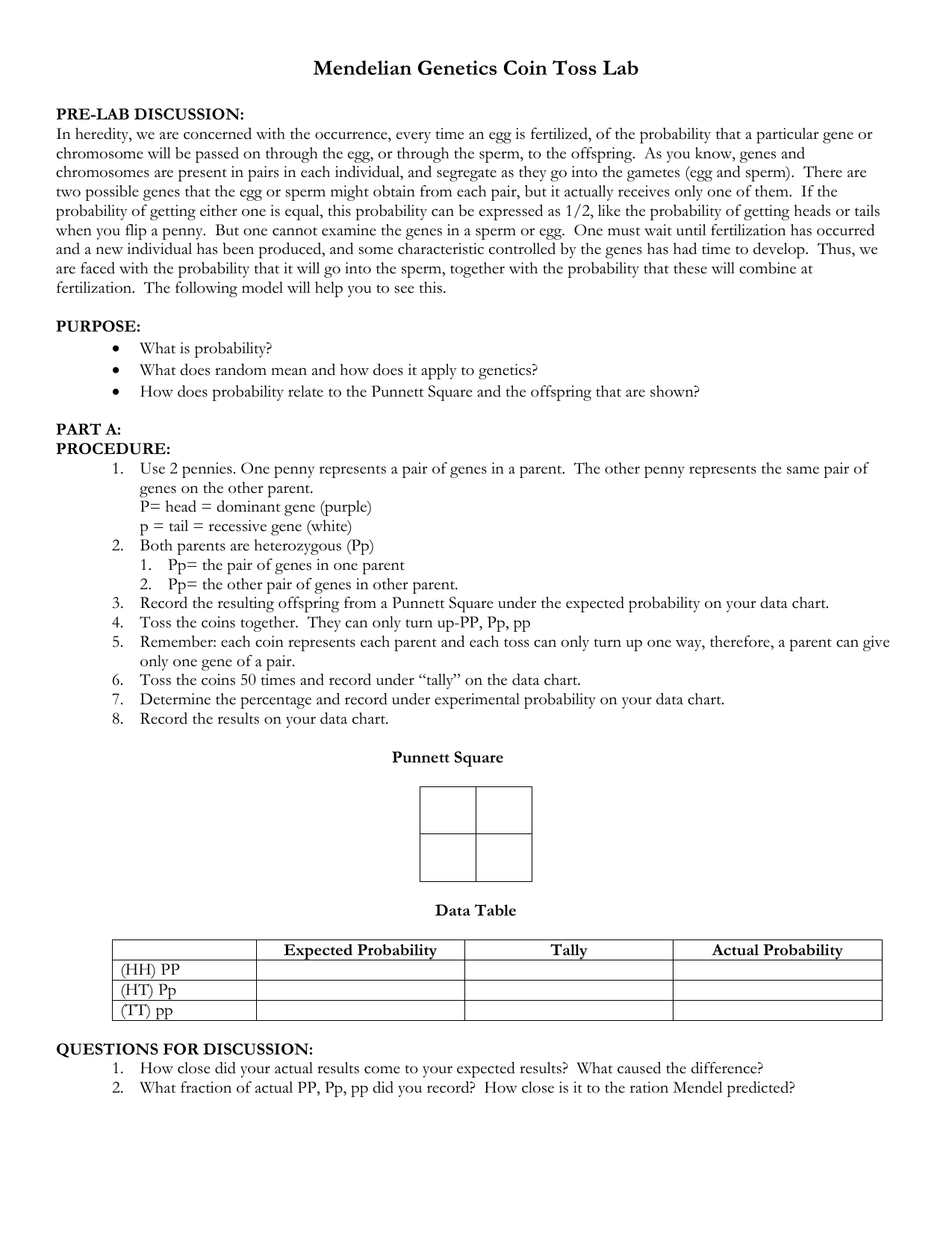 Mendelian Ge ics Worksheet Winonarasheed     SlideHD CO together with Mendelian Ge ics Coin Toss Lab additionally  besides  likewise ge ic problems worksheet with answers mendelian ge ics together with Images of Mendelian Ge ics Worksheet Answer Key    rock cafe in addition  likewise worksheets  Ge ics Worksheet For Chapter Ge ic And Beyond in addition  also Mendelian Ge ics Worksheet Answers   Siteraven as well  together with Mendelian Ge ics Study Resources moreover 27 Elegant Mendelian Ge ics Worksheet Images   Business Ideas furthermore Mendelian Ge ics Worksheet Answers   Siteraven as well Heredity   Ge ics Bundle   Mendelian Ge ics Activities Bundle furthermore Mendelian Ge ics Worksheet Answers Inspirational Simple Ge ics. on mendelian genetics worksheet answer key