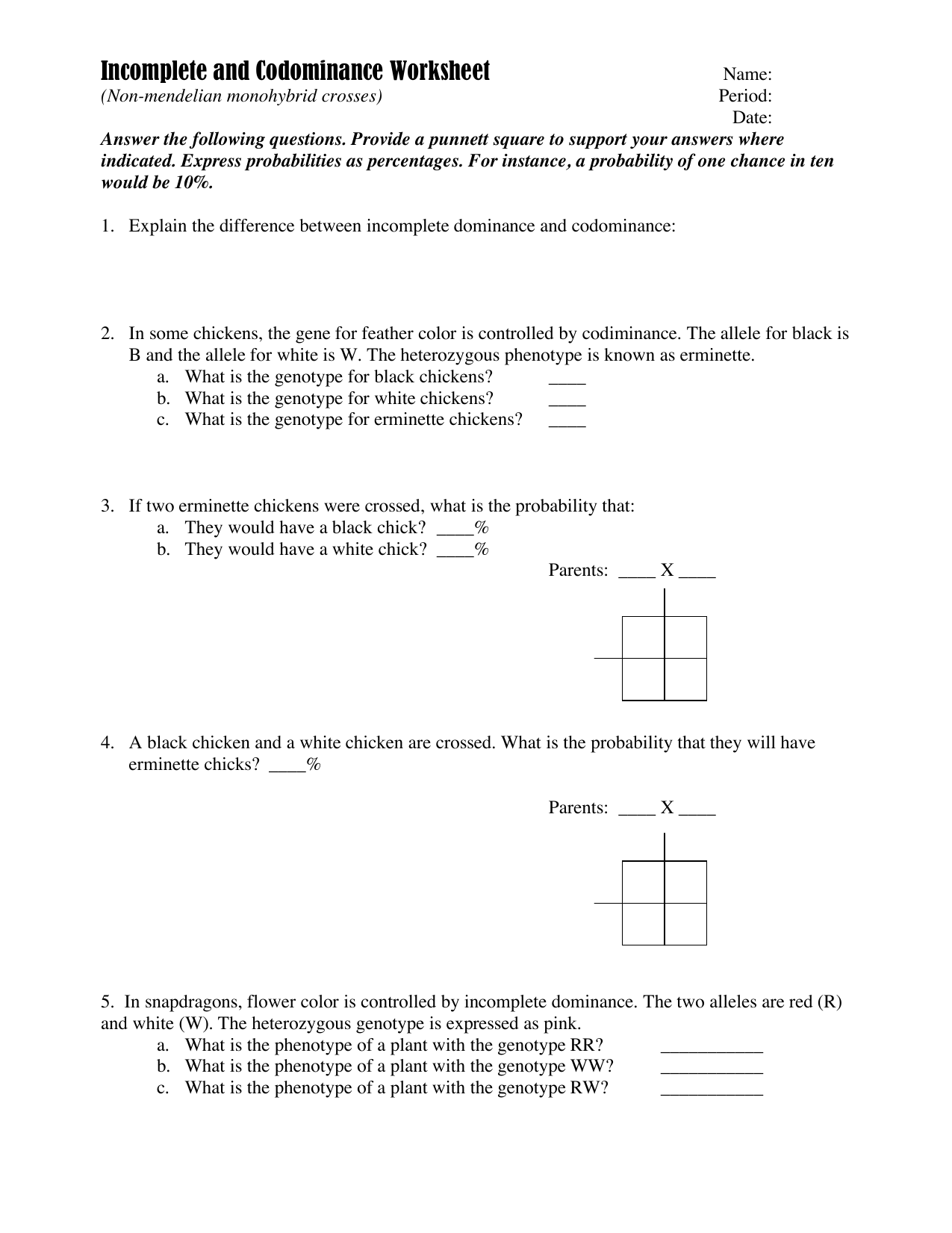 Codominance worksheet blood types answers 1154644 Myscres as well In plete and Codominance Worksheet moreover In plete and Codominance Worksheet also Best In plete Dominance   ideas and images on Bing   Find what you furthermore  likewise  likewise In plete and Codominance Worksheet – ishtarairlines as well Codominance And In plete Dominance Worksheet The best worksheets together with New Creative Resume Archives   Wp landingpages   Creative Resume as well in plete and codominance worksheet answers   Siteraven as well In plete Vs Codominance Worksheet  1369337914201 – In plete and besides 38 In plete and Codominance Worksheet furthermore  also In plete and Codominance Worksheet Answers   Homedressage further codominance worksheet blood types in plete and codominance as well . on incomplete and codominance worksheet answers