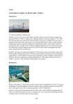 108 UNIT 5 MAINSTREAM FORMS OF RENEWABLE ENERGY