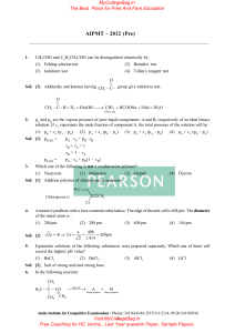 NEET-UG_5 Years Questions Papers with Solutions