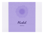 Alcohol - Warren Hills Regional School District