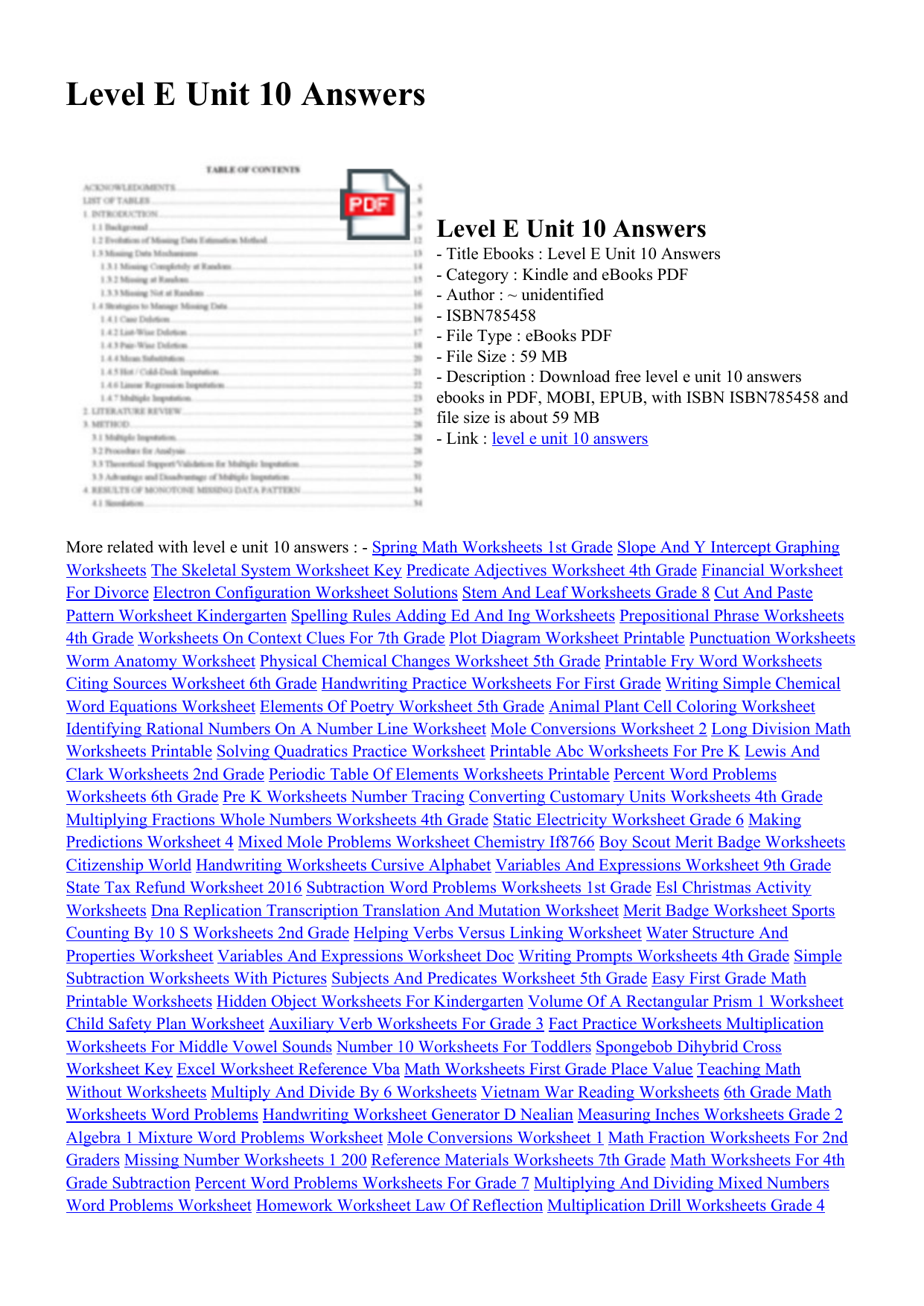 013336750_1 cb9262940c06d3e52d5896f816e378b2png - Periodic Table Of Elements For 5th Grade