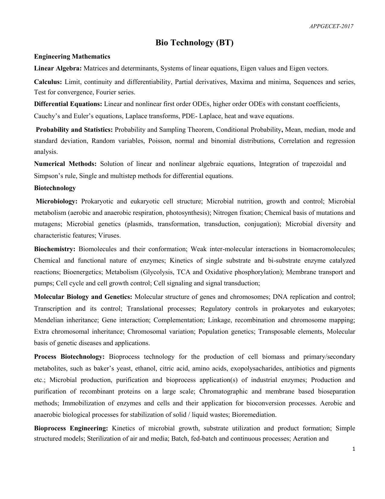 Bio Technology - Sche.ap.gov.in on gene drawing, gene testing, gene editing, gene concept map, gene technology, gene science, gene biology, gene identification, gene cloning, gene linkage,