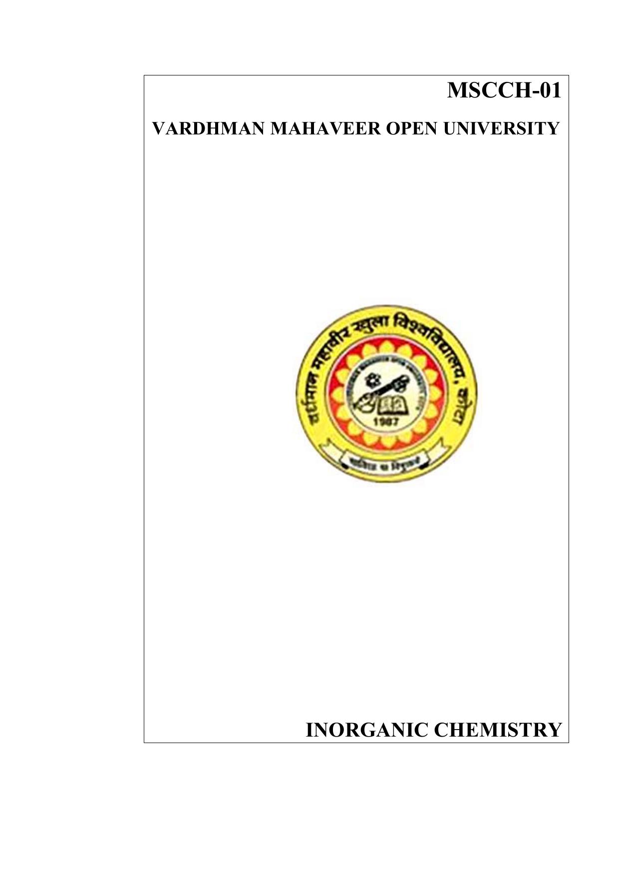 Inorganic Chemistry Name 3 Way Dimmer Switch Rona