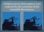 Philosophers_of_the_Enlightenment