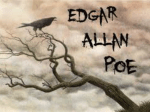 Edgar Allen Poe Power Point