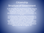Citizenship 2