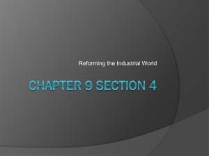 Chapter 9 Section 4 - Indianola Community Schools