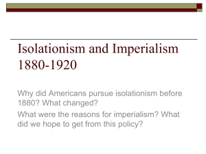 Isolationism_Imperialism