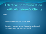 Effective-Communication-with-Alzheimer`s-Patients