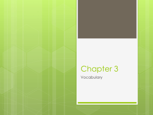 chapter 4powerpoint