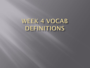 Week 4 Vocab(2).
