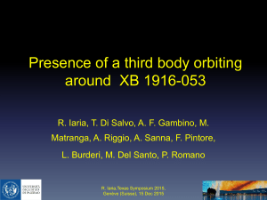 15_1655_Iaria_Presence_of_a_Third_body