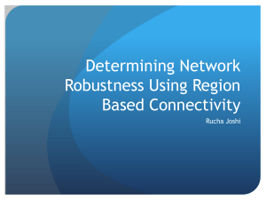 Network_Robustness_Region-based_connectivity