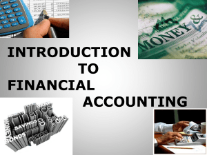 accounting - WordPress.com