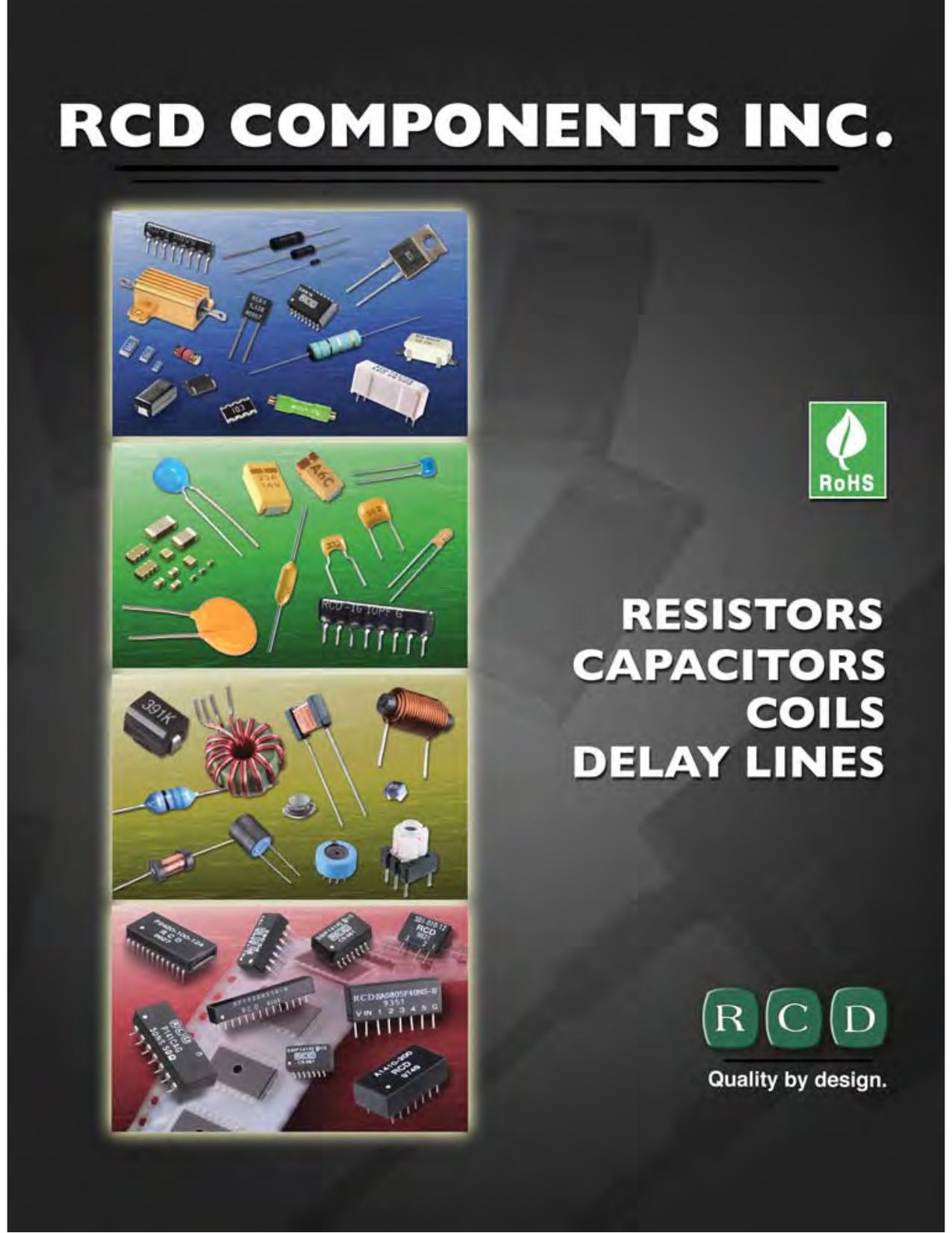 Switching Regulator 05a By Lm2574 Rcds Entire Catalog