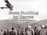 11_Lecture_notes_1_-_State-Building_by_Decree_files/Part 3