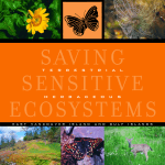 Terrestrial Herbaceous Ecosystems