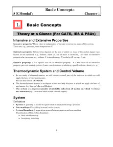 Thermodynamics Theory + Questions.0001