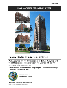 Sears_Roebuck_and_Co_District
