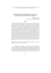 Full Article PDF - META. Research in Hermeneutics