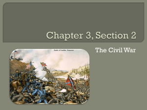 Chapter 3 Sec 2