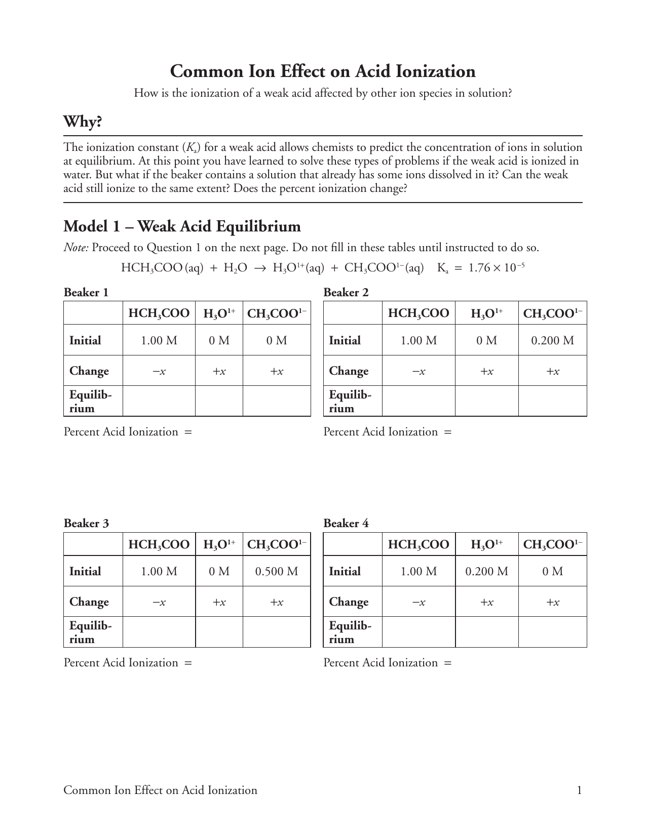 Ions Pogil Worksheet Answers - Promotiontablecovers