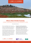 here - New Climate Economy report
