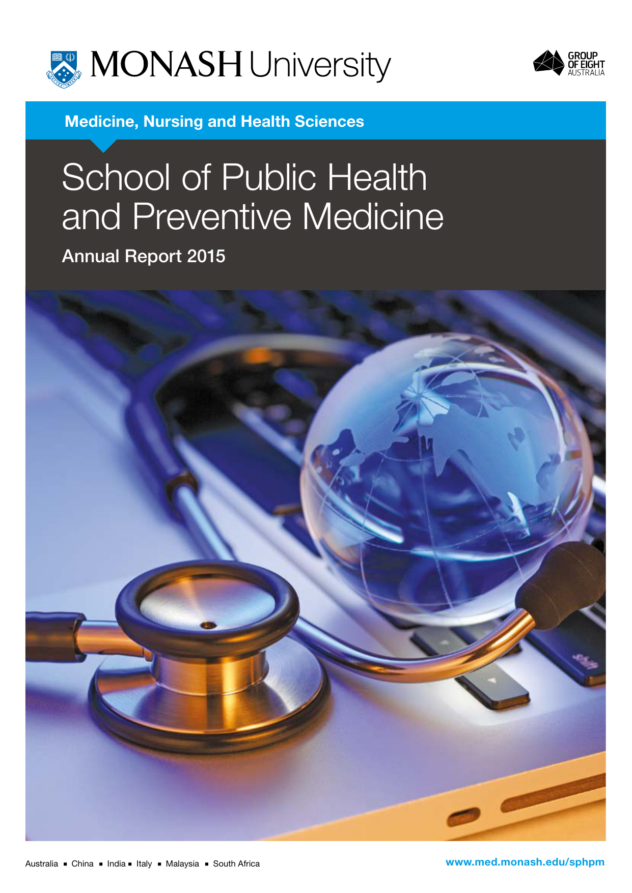 Full report (pdf 3.85MB) - Medicine 7e6b4b30cf8