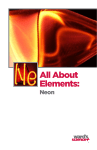 All About Elements