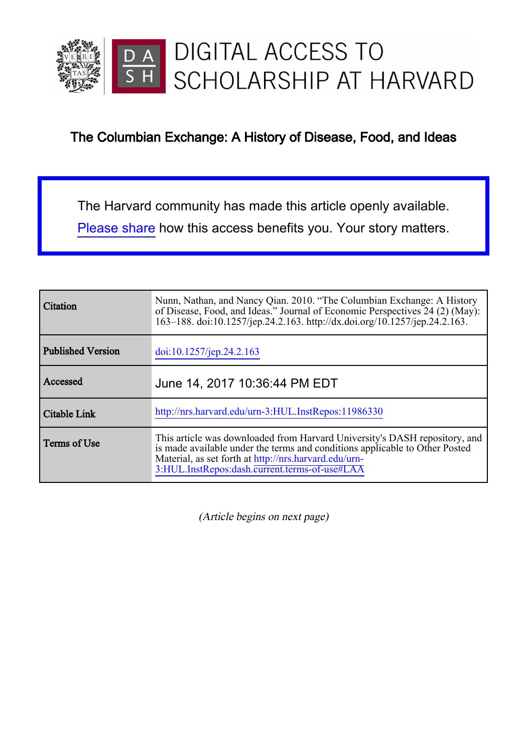 columbian exchange essay cable technician cover letter, Powerpoint templates