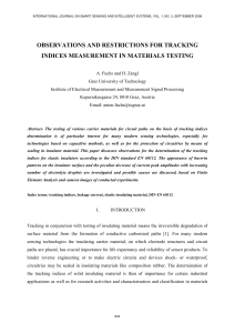 Full paper  - International Journal on Smart Sensing and