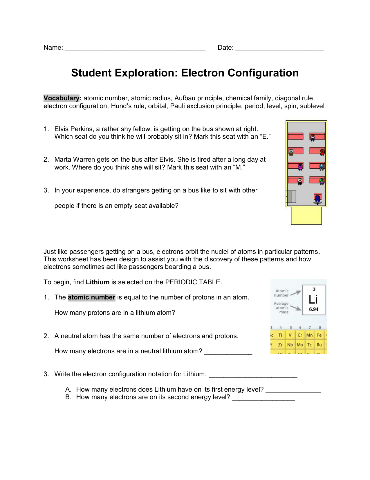 Writing Electron Configuration Worksheet Answer Key New ly also Electron Configuration Practice Worksheet furthermore electron configuration Archives   Valentines Day Worksheet besides Electron Configuration Practice Worksheet   Electron Configuration additionally Electron configurations  practice    Khan Academy additionally Worksheet 3 Answer Key from 2008 also 57  electron configuration worksheet besides Download electron configuration worksheet pdf PDF Download   writing together with Student Exploration  Electron Configuration also Electron Configuration Worksheet in addition Atomic Structure Worksheet Answers Chemistry   Lobo Black likewise Electron Configuration Worksheet   Electron Configuration Worksheet besides Electron Configuration Worksheet   Teachers Pay Teachers additionally Electron Configurations Worksheet Practice Worksheets   idk further Electron Configuration Chemical Equation Practice Balancing furthermore . on electron configuration worksheet answer key