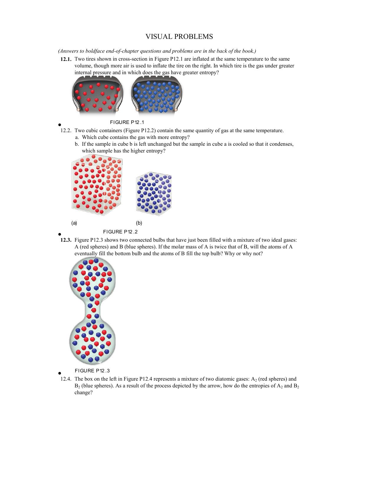 visual problems - Western Oregon University