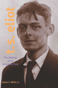T.S. Eliot The Makin.. - Global Public Library